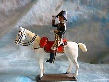 CBG MIGNOT - Bernadotte à cheval référence 303