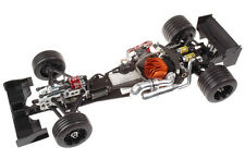 Serpent F180 kit with Engine & Starter(#300001)