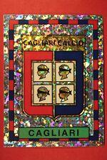 Panini Calciatori 1993/94 1993 1994 n. 20 CAGLIARI SCUDETTO DA EDICOLA !