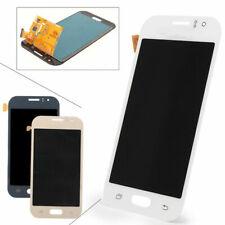 Fit Samsung Galaxy J1 ACE J110A J110M J110F LCD Display Touch Screen Digitizer @