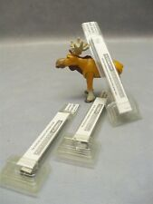 Soldering Cartridge 2245-280 JBC PA 4200 Hot tweezers de-soldering tip Lot of 3
