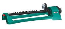 New Gilmour 7000Ps Oscillating Sprinkler, 2750 Sq Ft