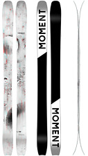 Moment - Deathwish Tour Skis - 2019/2020