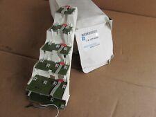 Kit Réparation Feu Arrière LED Droit Neuf Original SAAB 9-3 5D 2006-11 12774405