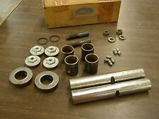 NOS OEM Ford 1972 1973 1974 Econoline Van King Pin Set 3/4 + 1 Ton Vans