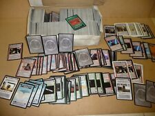 1995 Lucasfilm / Decipher Star Wars CCG . Over 1500 cards .Star Wars Card Game