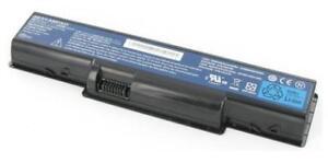Batterie D'ORIGINE Acer Aspire 5740 5740G 5740DG MS2219 GENUINE ORIGINAL NEUVE
