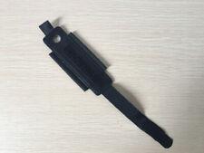 10pcs Hand Strap P/N:SG-MC3123243-01R for Motorola Symbol MC3100 MC3190 MC3190-R