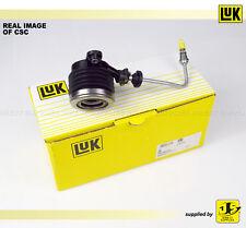 LUK Frizione Cilindro Schiavo CENTRALE RENAULT CLIO III 1.2 2.0 16V 1.5 DCI 510016410