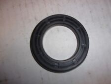 166300 New Holland Wheel Hub Oil Seal  & Ford, Ford / New Holland & CNH