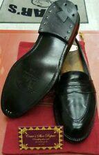 ALDEN  Shoe Repair Service Full RESOLE