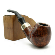 NEW Peterson Pipe Standard System Smooth B42 P-Lip (Extra Large)