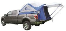NEW Napier 57044 Compact Short Box 57 Series Sportz Truck Tent w/ Rain Fly