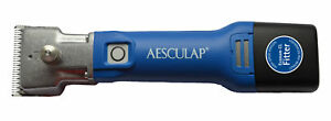 AesculapEconom CL Fitter GT 834
