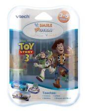 **NEW** Vtech V.Smile Cartridge - Toy Story 3