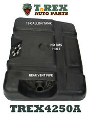 1973-1979 Ford Pickup 19 gallon REAR tank without EMS hole