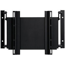 "SMS FUNC Wall Mounted Bracket Flatscreen WM T Tilt Function Max 30kg 20""-37"""