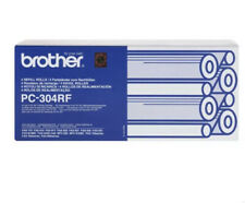 More details for original pc-304rf black  for brother fax machines