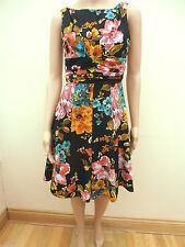 Debenhams Floral Sleeveless Polyester Dresses for Women