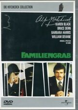 Family Tomb Movies Used