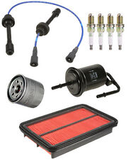 Fits : Mazda Miata 1.8L AtkinsRotary Tune Up Kit (ARE203) 2001 To 2005