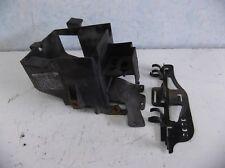 HONDA  CBR600 F2  BATTERY BOX  CBR600 91-94