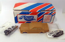 Record Kits 1/43 Scale Resin RE44 Opel Ascona Monte Carlo 1982 Rally