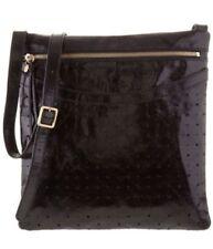 a1501dcff Hobo International Medium Bags & Handbags for Women for sale | eBay