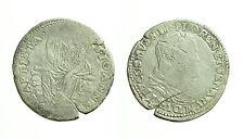 pci2990)  FIRENZE - Cosimo I (1536-1574) - Testone MIR 149