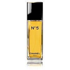 CHANEL Parfums für Damen (J/N) Vintage Duft