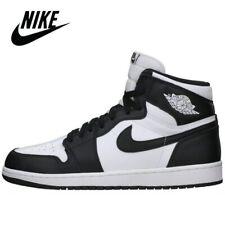 Rétro Nike Air Jordan