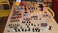 Eldar armata warhammer 40k usato