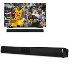 3D Surround Speakers Sound Bar System Wireless Bluetooth Soundbar Home Speaker