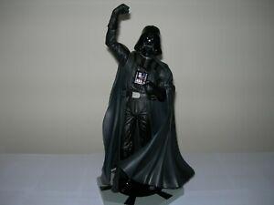 Kotobukiya - Star Wars 1:7 scale figure - Darth Vader (Bounty Hunter series)
