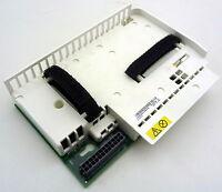 IBM X3350 SYSTEM X3550 POWER BACKPLANE BOARD L81077J FRU 44W4899