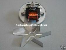 HOTPOINT CREDA BELLING Fan Oven Cooker MOTOR 6102532