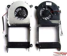 Fan CPU ventilador de radiador Samsung r18 r19 r20 r23 r25 r26 mcf-913pam05-20 fan Cooler