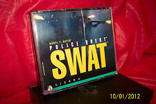 Police Quest V: SWAT  (PC, 1995)