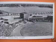 6018 AK Breslau H.-Gör. Sportfeld Stadion 1943 sport