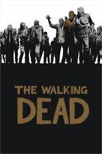 The Walking Dead, Book 7 by Kirkman, Robert