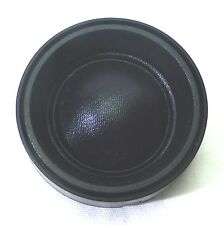 Factory Replacement D.A.S. Audio TWT-24 Tweeter for ARCO 24 ;ARCO 24T ;VA-24T.