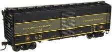 Unbranded G Scale Model Trains