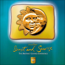 Another Sunset and Sunrise 2cds Boozoo Bajou AK Musique
