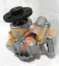 New Power Steering Pump 21-110 fits BMW X1 335is 335xi 335i xDrive 32416779244