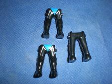 Playmobil Alien Roboter space 3 x Beine unplayed unbespielt top