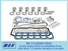Engine Rebuild Kit For Toyota Landcruiser Coaster 12HT Turbo Diesel  HJ61 HB31