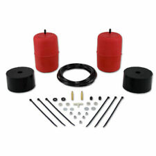 Air Lift 60743 Air Lift 1000 Air Spring Kit for 1996-2002 Toyota 4 Runner