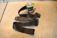 Mercedes C Class Seat Belt Right Front W203 Coupe Front Seat Belt 2005