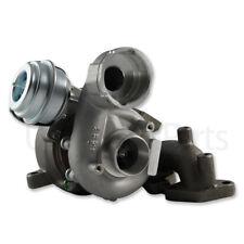 Turbocharger for VW / Skoda / Audi / Seat 2.0 TDI 103Kw 140HP BKD BKP AZV 724930