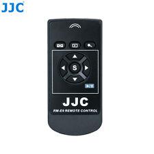 Jjc control remoto inalámbrico para Samsung EX1 TL1500 WB500 WB550 NV40 NV100HD NV20